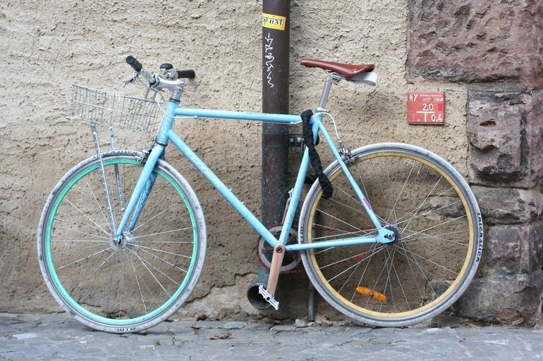 fahrrad-kettenschloss-test