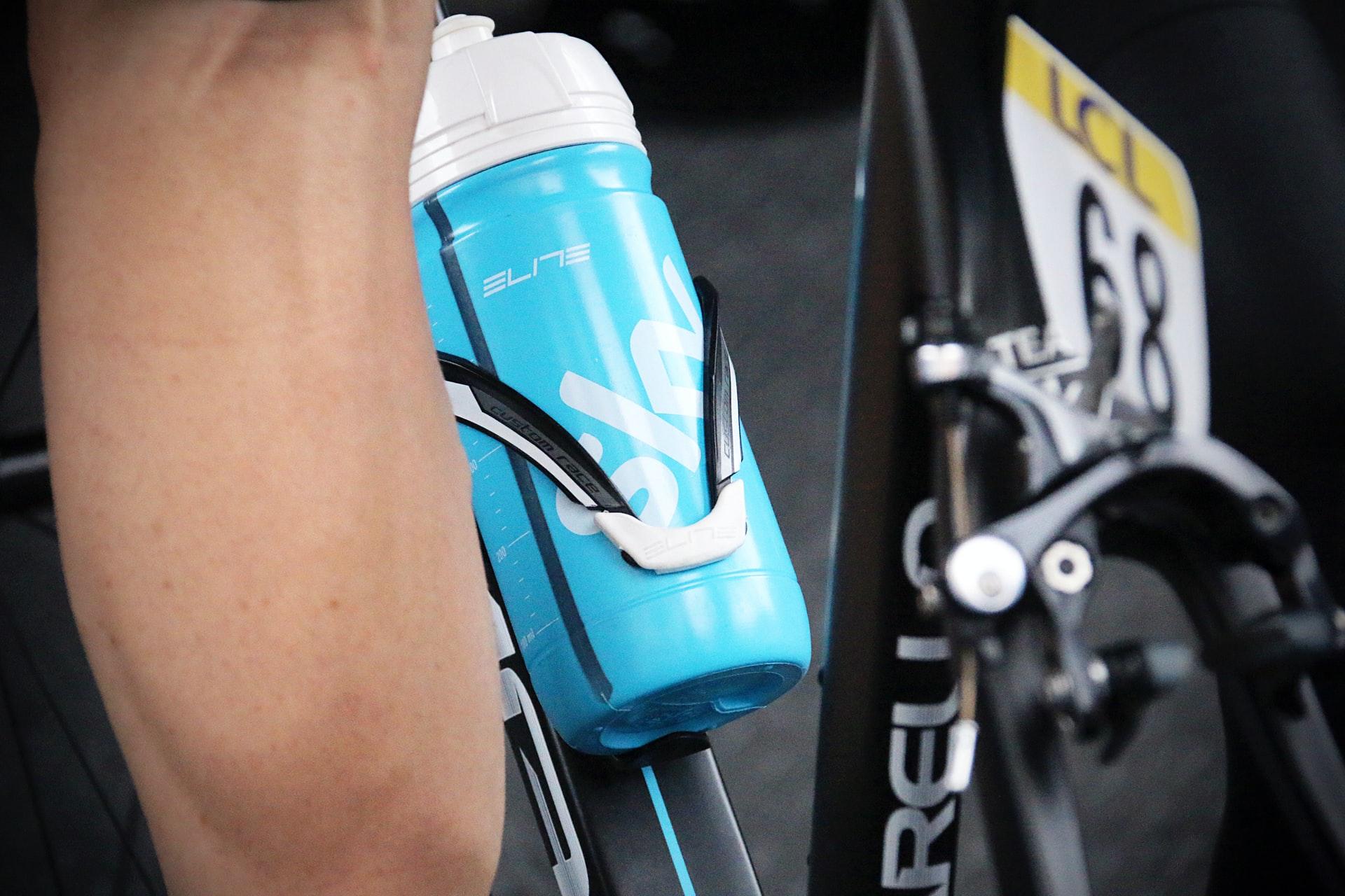 Fahrrad Flaschenhalter: Test & Empfehlungen (03/21)