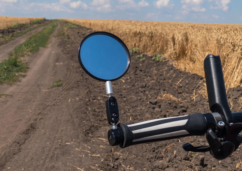 Fahrradspiegel-header