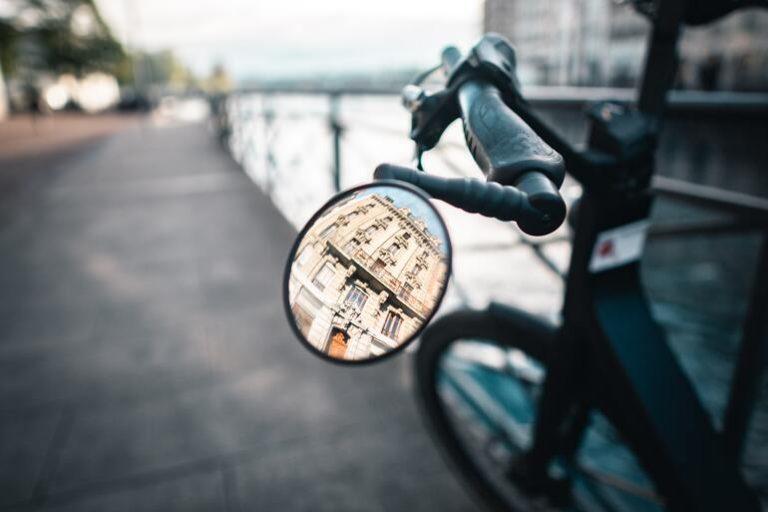 Fahrradspiegel-2