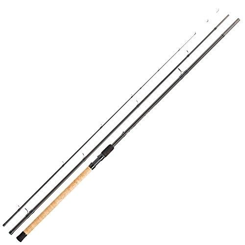 DAM Karpfenrute Feederrute - Sumo Sensomax Carp Feeder 11ft 25-75g